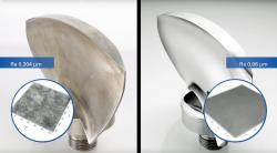 5588fi1h-turbine-blades-before-after-sf4.jpg