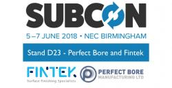 subcon-2018-fintek-website.jpg