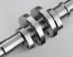 5616fi4h-camshaft-after-processing-in-SF-picture.jpg